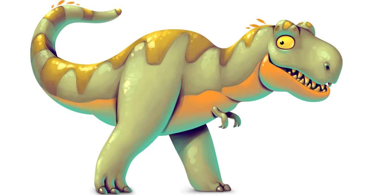 Dino Russ image